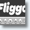 Forget YouTube! Fliggo Helps You Make Your Own Video Site